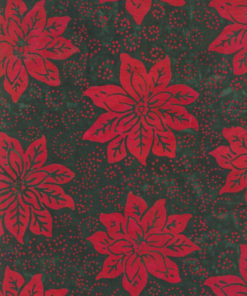 Batikstoff BT_080334 - 1 Fat Quarter