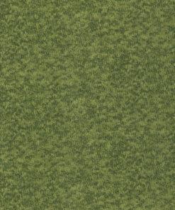 GRAS, WIESE Stoff Nr. 130233 - 1 Fat Quarter