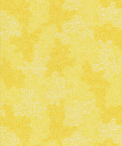 NATURE ELEMENTS Stoff Nr. 140315 - 1 Fat Quarter
