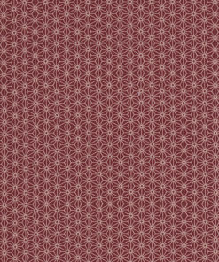 JAPAN Stoff Nr. 140203 - 1 Fat Quarter