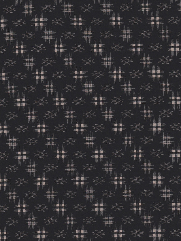 JAPAN Stoff Nr. 140209 - 1 Fat Quarter