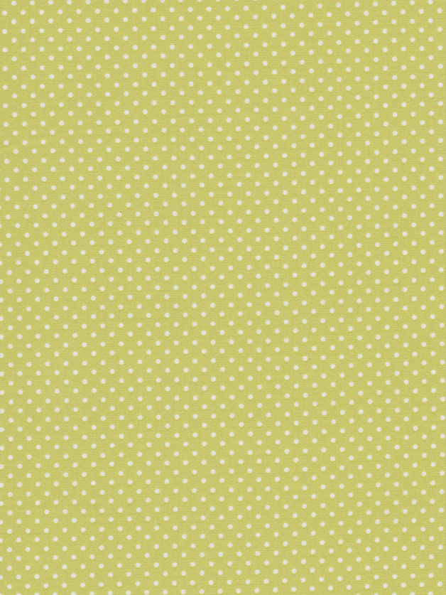PUNKTE Stoff Nr. 140417 - 1 Fat Quarter