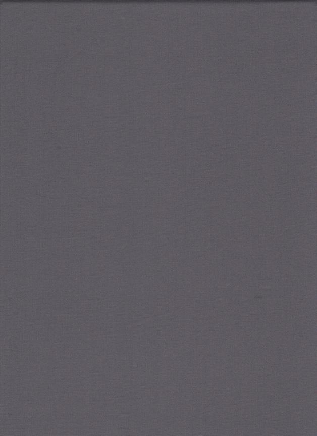 MOONSTONE Uni Stoff Nr. 140913 - 1 Fat Quarter