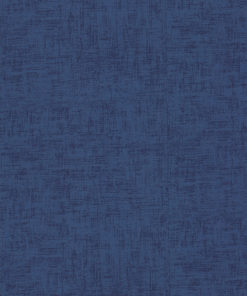 JAPAN Stoff Nr. 140950 - 1 Fat Quarter