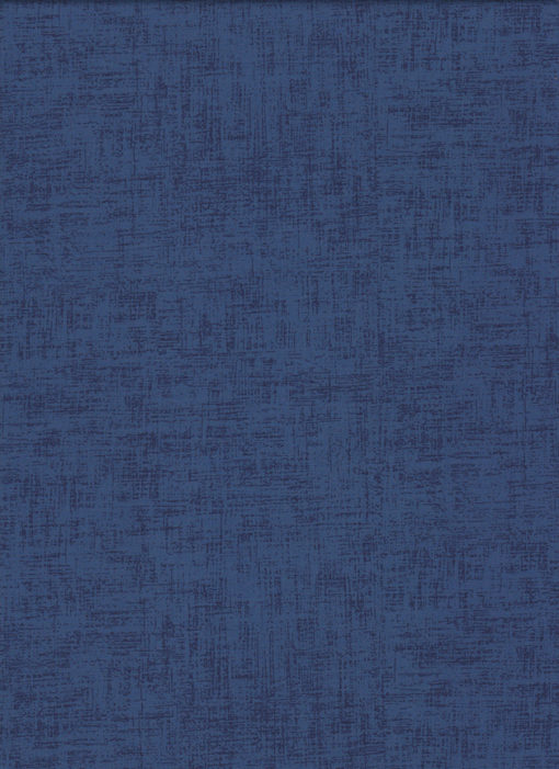 JAPAN Stoff Nr. 140950 - 1 Fat Quarter