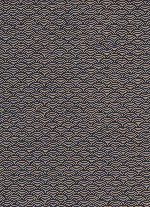 JAPAN Stoff Nr. 150103 - 1 Fat Quarter