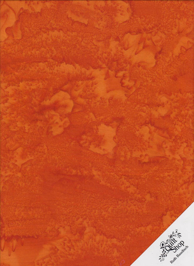 BALI BATIK Handpaints Stoff Nr. 171039 - 1 Fat Quarter