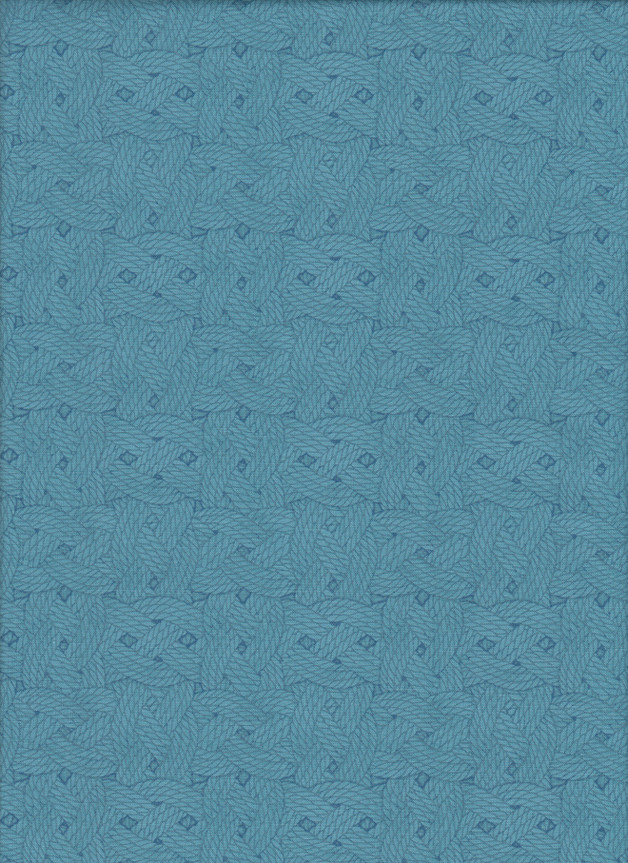 MARITIM TALL SHIPS Stoff Nr. 170275 - 1 Fat Quarter