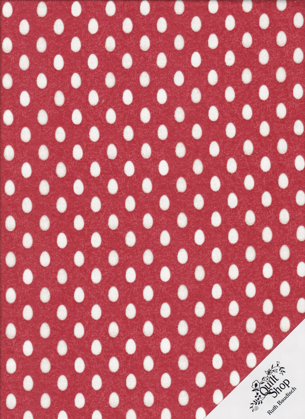 EIER Stoff Nr. 180208 - 1 Fat Quarter