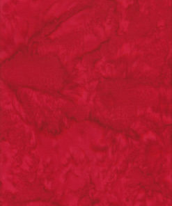 BALI BATIK Handpaints Stoff Nr. 170433 - 1 Fat Quarter