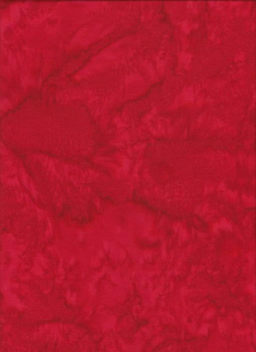 BALI BATIK Handpaints Stoff Nr. 170433 - 1 Fat Quarter