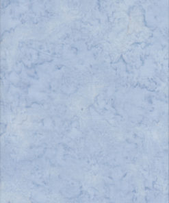 BALI BATIK Handpaints Stoff Nr. 170422 - 1 Fat Quarter