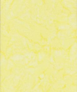 BALI BATIK Handpaints Stoff Nr. 170401 - 1 Fat Quarter
