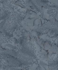 BALI BATIK Handpaints Stoff Nr. 170435 - 1 Fat Quarter