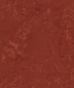 BALI BATIK Handpaints Stoff Nr. 170410 - 1 Fat Quarter